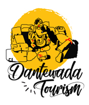 dantewada-logo-final
