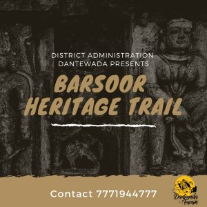 The rich heritage of Barsoor